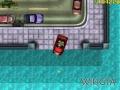 GTA1 DumpCars1.jpg