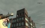 Flying Rat 14 1.jpg