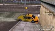 LCS Taxidriver3.jpg