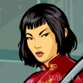 Ling Shan.jpg