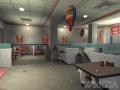 BurgerShot GTAIV Interieur.jpg