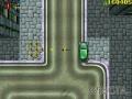 GTA1 Pay2 S2.jpg