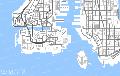 GTA IV radarmapSW.png