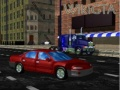 Promo Render GTA1 1.jpg