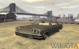 Voodoo (GTA IV).jpg