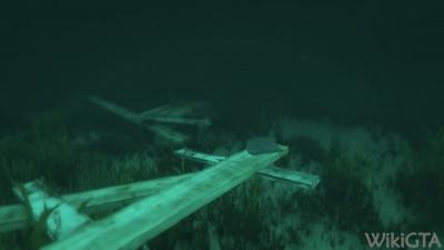 SubmarinePiece19.jpg