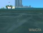 duikboot