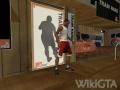 Boxing Shorts.jpg