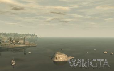 IV RPG location Northwood(1).jpg