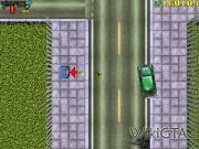 GTA1 Pay2 S1.jpg