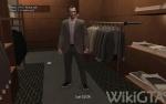 Perseus Slate Suit (GTA IV).jpg