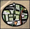 Radar SA.jpg