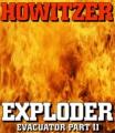 Exploder.jpg
