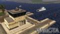 FerryAanmeer.jpg