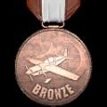 Flightschool bronze.png
