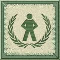 Live a Little Achievement-GTA V.png