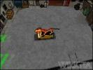 DragonWagon CTW.jpg