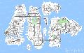 GTA IV radarmap.png