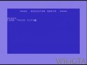 Opstartscherm GTA Vice City 2.jpg