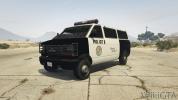 Police Transporter (GTA V).jpg