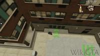 Safehouse Lancaster Outside.jpg