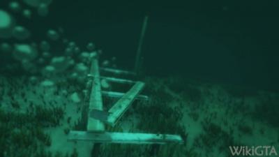 SubmarinePiece13.jpg