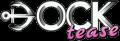 Docktease logo.png