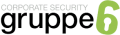 Gruppe Sechs Logo.png