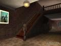 Huis12.jpg