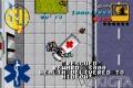 ParamedicAdv6.jpg