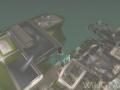 Removed Airbase1.jpg