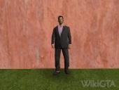 VCMrVercettiOutfit.jpg