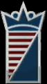Albany emblem2.png