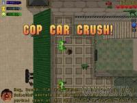 Cop Car Crush 1.jpg