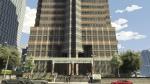 GTAOnline Weazel Plaza.jpg