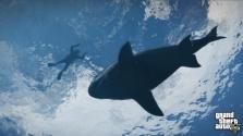 Shark (GTA V).jpg