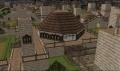 Vedic Temple 3 - Heavenly Radio-gebouw.jpg