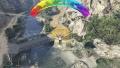 BasejumpRazorRockDive3.jpg