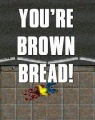 Brownbreadsmall.JPG