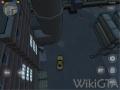 CW Security Cameras 29.JPG