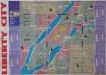 Libertycitymap.jpg
