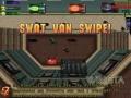 SWAT Van Swipe 1.jpg