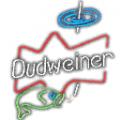 Dudweiner logo.png