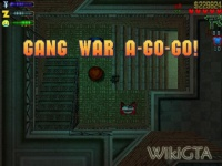 Gang War A-Go-Go 1.jpg