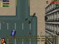 Happy Gas Smash 3.jpg