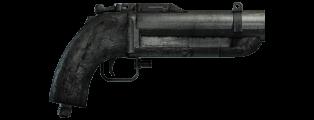 Compact Grenade Launcher.png