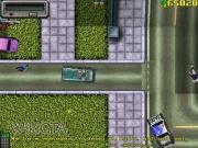 GTA1 NCTreason3.jpg