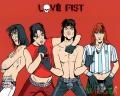 Love Fist.JPG