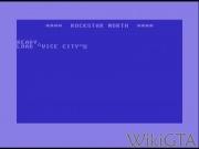 Opstartscherm GTA Vice City 3.jpg