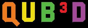 QUBED Logo.png